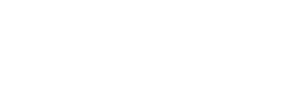 The average dog produces 152 pounds of solid waste per year.
